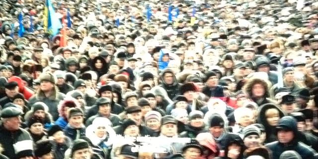 Maidan still frame